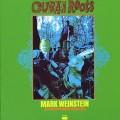 1999-cuban-roots