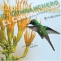 El_Cumbanchero_2011